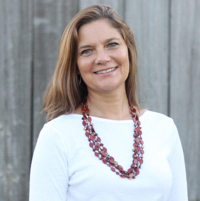 Cindy Rodewald