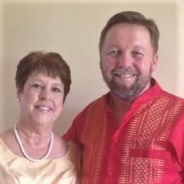 Tim & Diane Esala