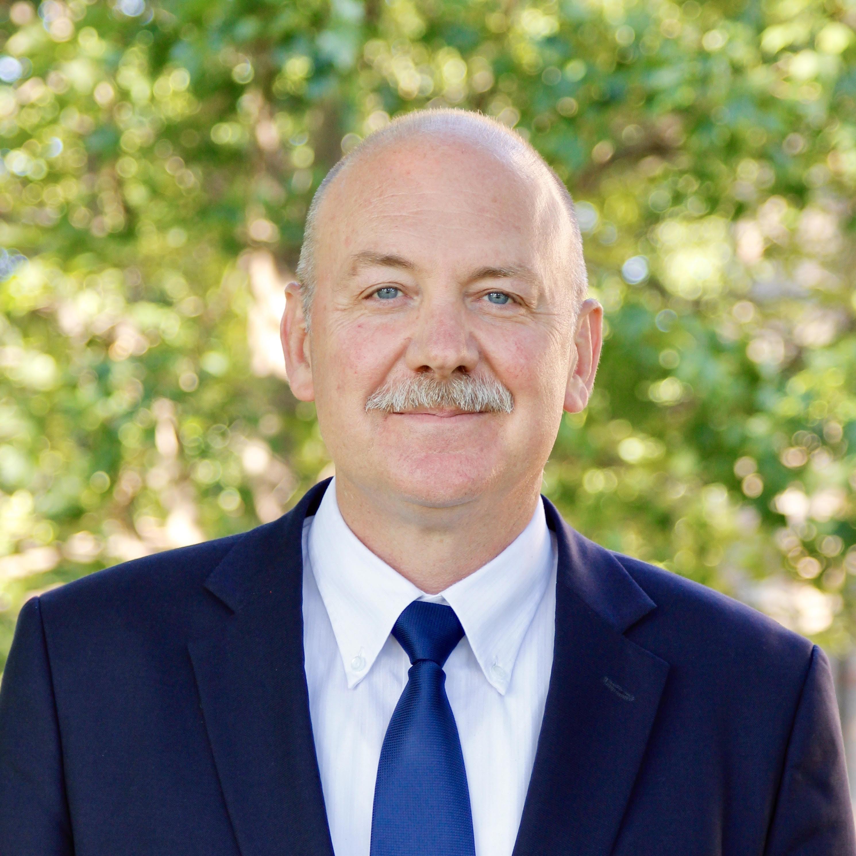 John Mehl