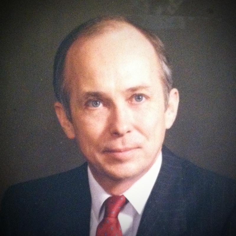 Phil Morrow