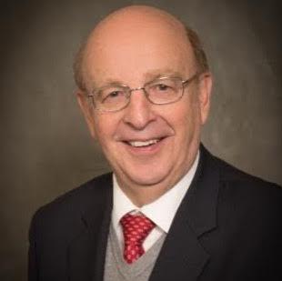 Bob Flohrs