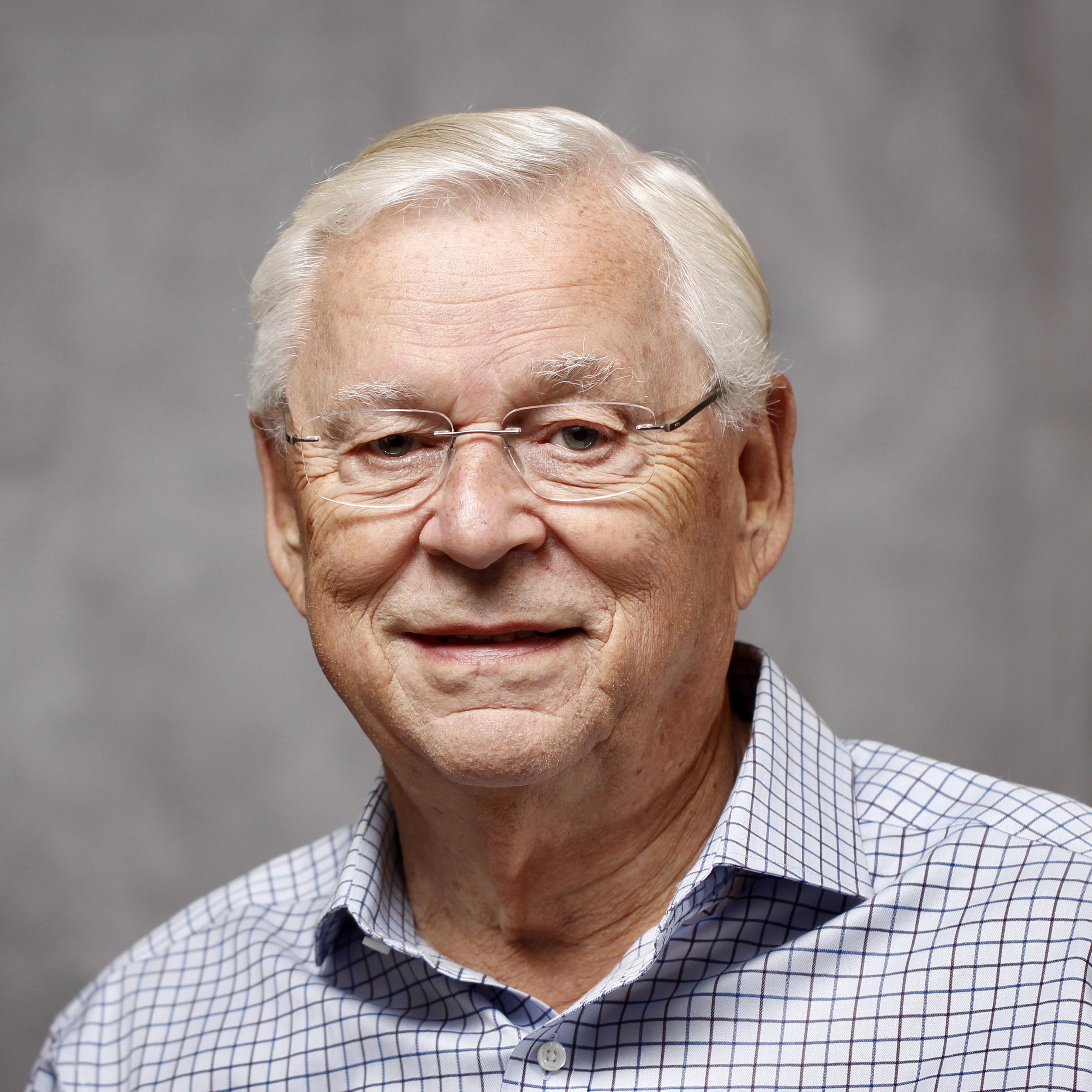 Paul Althoff