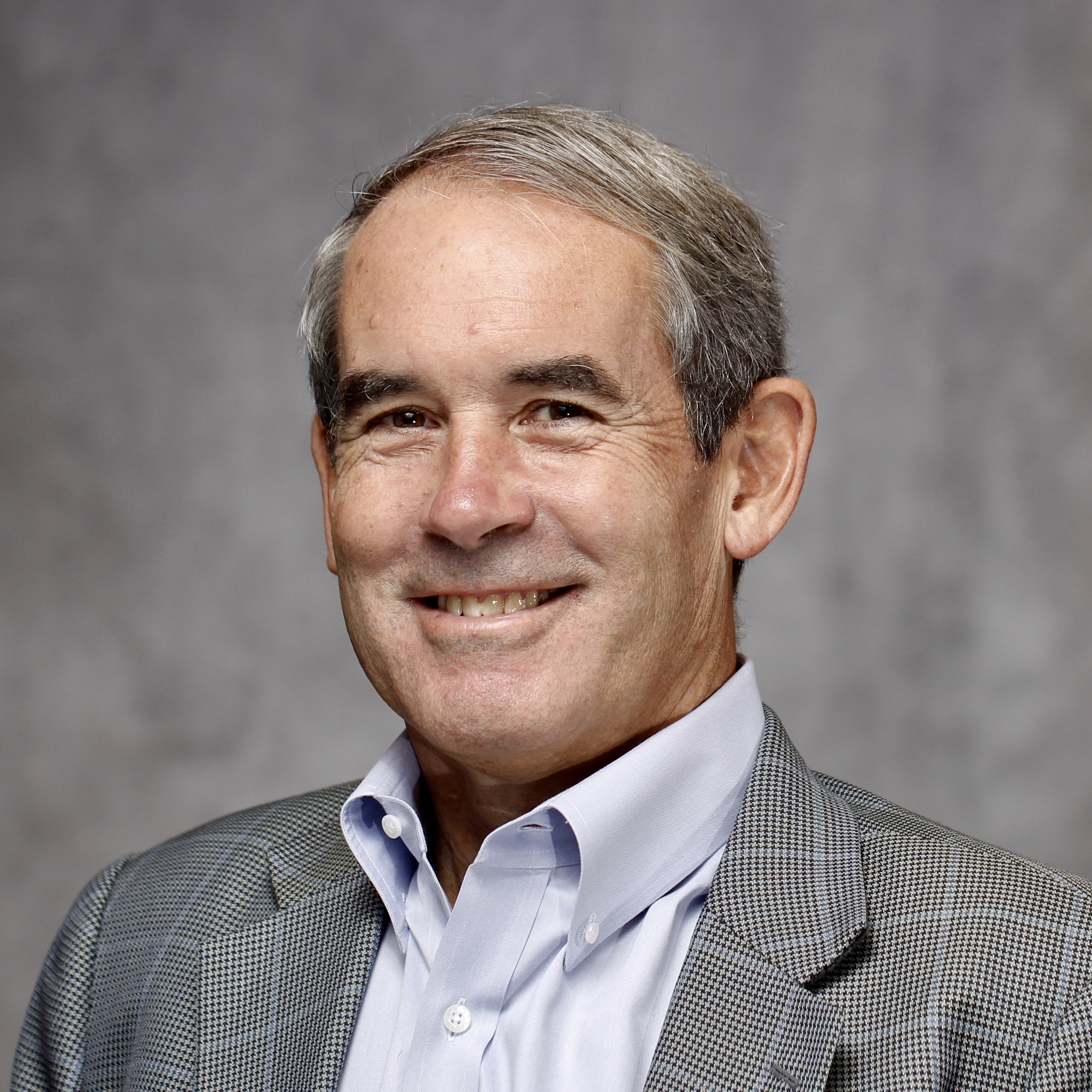 Doug Werth